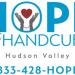 Stony Point PD partners with Hope Not Handcuffs – Hudson Valley